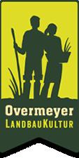 Overmeyer