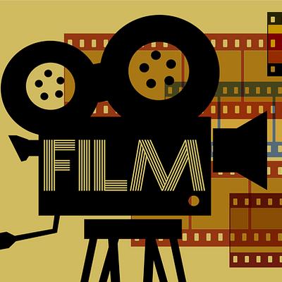 FilmKlub Meckelfeld