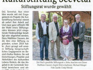 2019-04-30-unser_Seevetal
