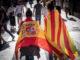 Hoffnung: Freundschaft zwischen Spanien und Katalonien